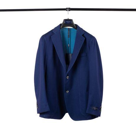 Пиджак - блейзер TOMBOLINI из ткани Loro Piana (50, 56) Оригинал