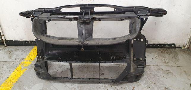BMW E90,E91, E92 05-12 wzmocnienie pas przedni