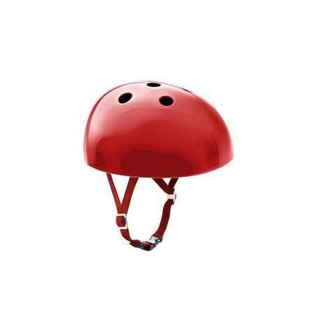 Capacete para bicicleta- YAKKAY