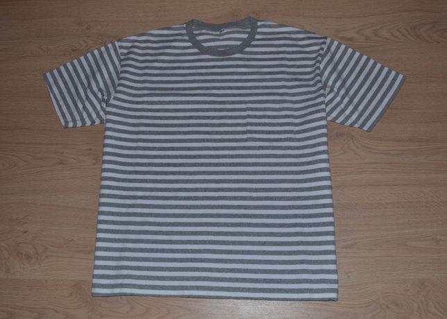 футболка Uniqlo woolrich edwin norse project