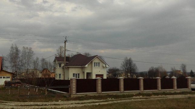 Продається будинок у Тисмениці