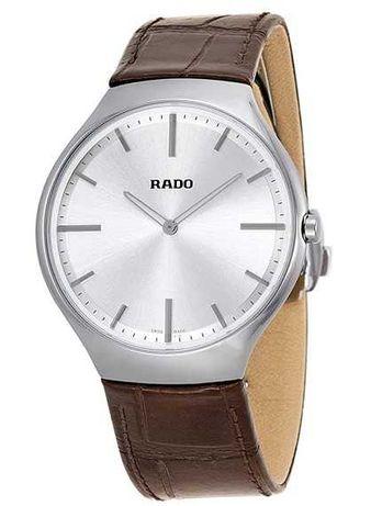 RADO Thinline - stan idealny
