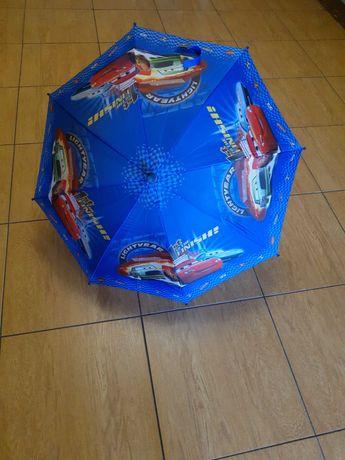 Зонтик детский для мальчика