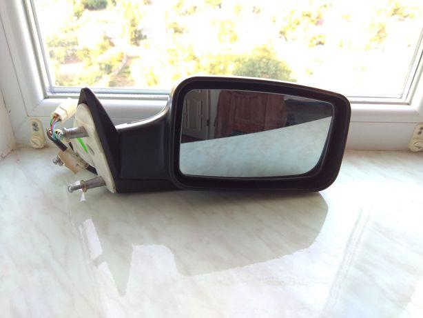Зеркало бокового вида для ВАЗ 2170