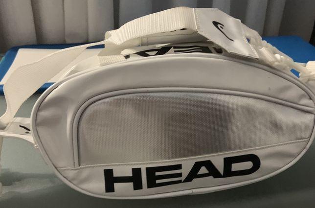 Mala head
