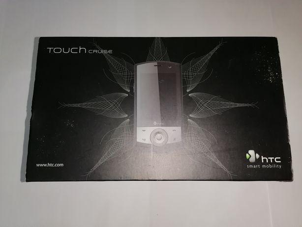 Smartphone HTC P3650