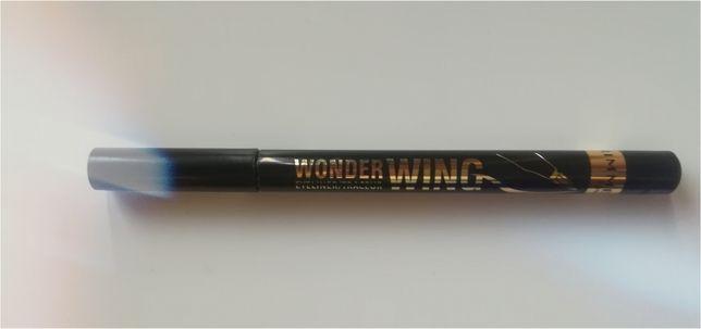 Nowy! Rimmel London Wonder wing eyeliner