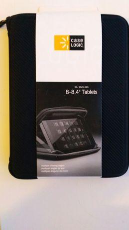 Продам Case для планшета, книжки.