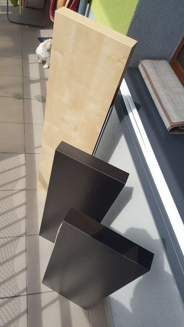 Półka scienna Ikea