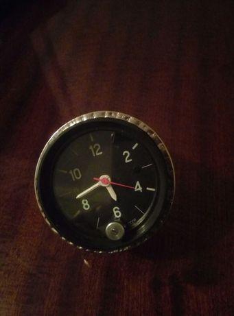 Часы ВАЗ