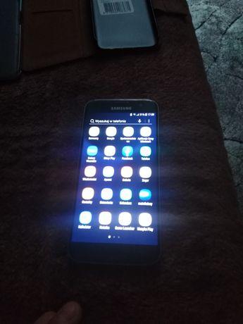 """Samsung Galaxy S7 4/32GB 5,1 """"Czarny SM-G930"""