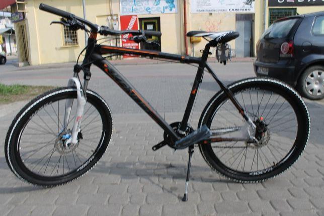 Rower 26″ Kands Energy 1500 ALIVIO