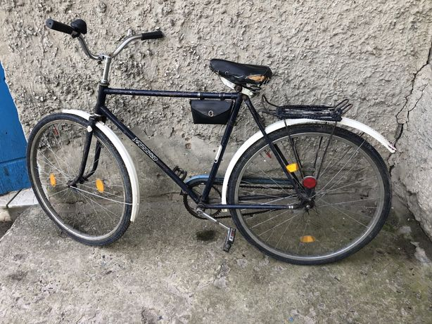 Продам велосипеды в хорошем состоянии