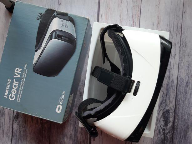 Очки виртуальной реальности Samsung Gear VR Oculus