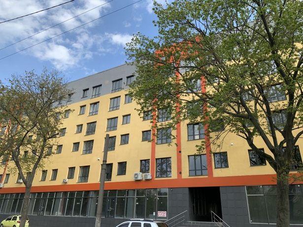 Продам 2х комнатную квартиру в ЖК Парковый квартал! Защитников Украины