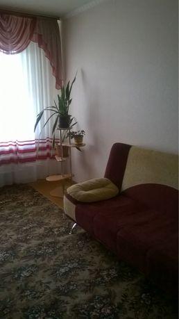 Сдам 1 комнатную квартиру Леваневского