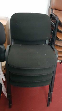 cadeiras napa