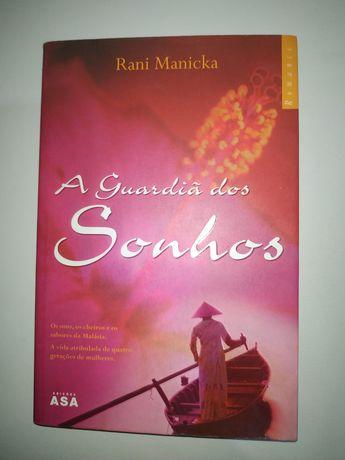 Livro poderoso e maravilhosamente escrito