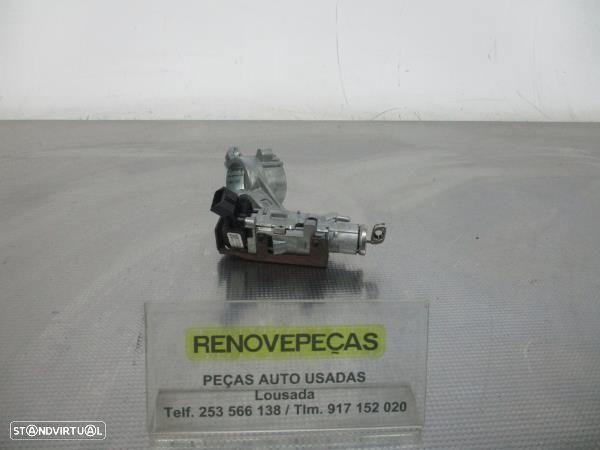 Canhão De Ignição Opel Insignia A (G09)