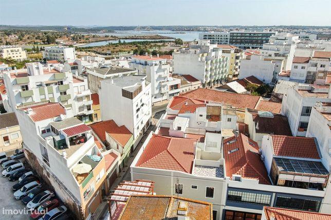 Apartamento T2, Centro Histórico, Portimão