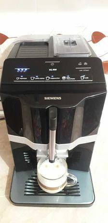 Кофемашина Сименс TI351209RW