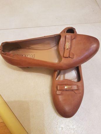 Sprzedam buty firmy Lasocki rozm.38