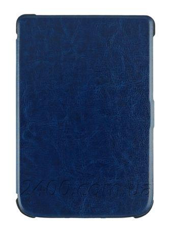 Чехол для Pocketbook 627 touch lux 4 – обложка на Покетбук 627