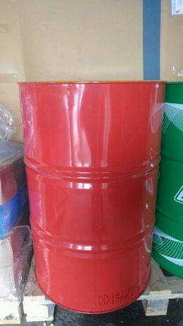 Olej Shell Ondina X432 209 litrów