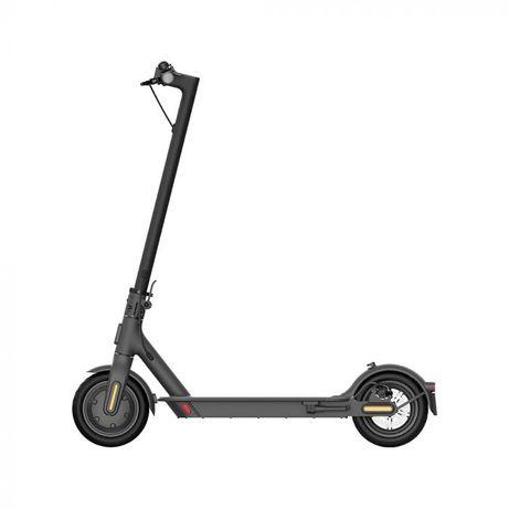 Hulajnoga elektryczna Xiaomi Mi Electric Scooter Essential