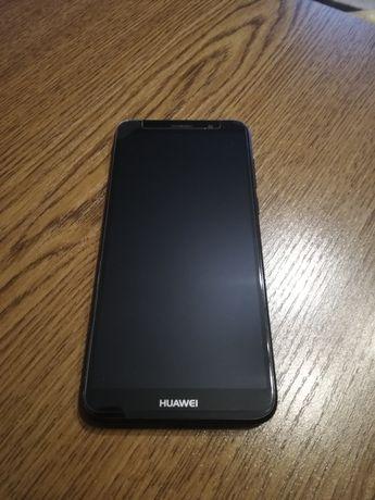 Sprzedam Huawei Y5