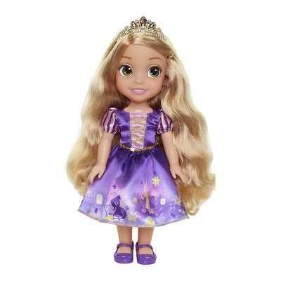Продам куклу Принцесу Рапунцель в новом состоянии