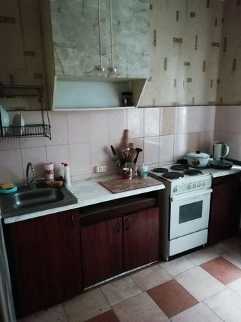 Аренда комнаты,массив Теремки,для 1-3 человек,Голосеевский район