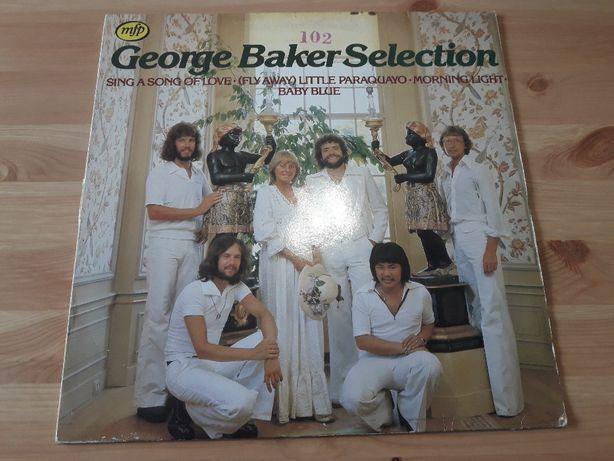 Płyta winylowa George Baker Selection vinyl