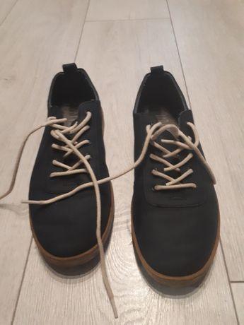 Buty chłopięce Zara