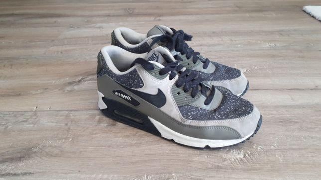 Buty Nike Air Max rozm.40