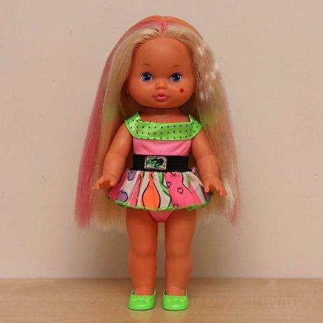 lalka Mattel Lil Miss 1977r