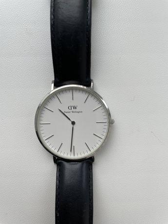 Оригинальные мужские Наручные часы Daniel Wellington