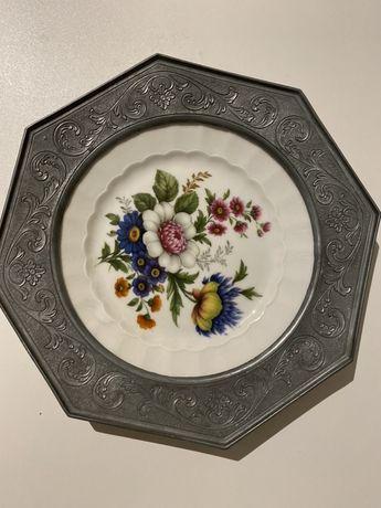 Eschenbach Bavaria porcelana