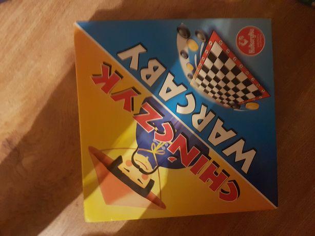 Sprzedam puzle i inne gry oddzielnie lub razem