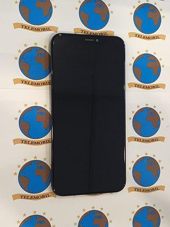 Oryginalny wyświetlacz do iPhone 11 PRO MAX - jak NOWY Gdańsk