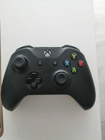 Sprzedam Kontroler Xbox One