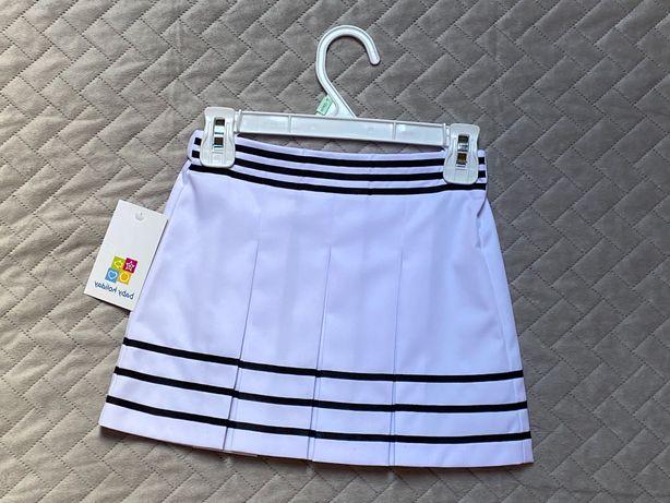 Ubranka Baby Holiday ! Kolekcja lato
