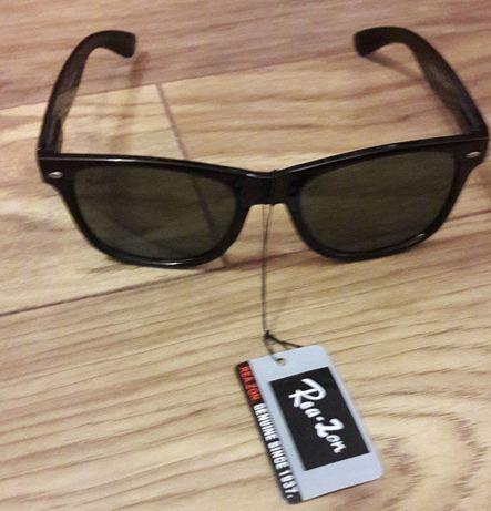 Okulary przeciwsłoneczne ReaZon