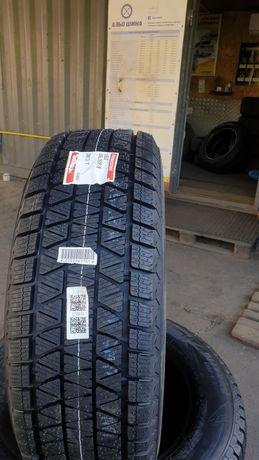 нова зима 245/60 R18 Bridgestone Blizzak DM-V3 (2021 Япония)