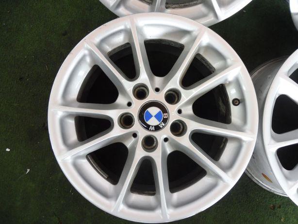"""Alufelgi 16"""" 5x120 BMW"""