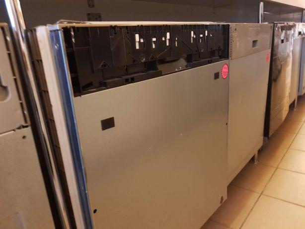 Zmywarka Siemens SN636X00KE/09