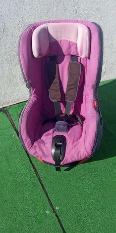 Cadeira Auto Grupo1