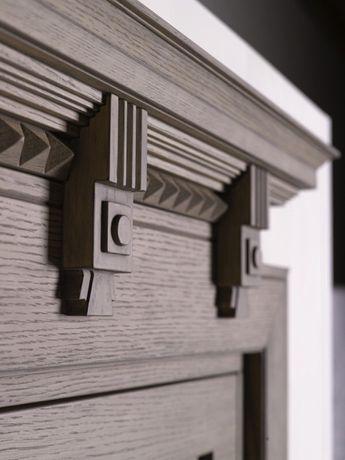 Двери межкомнатные и Мебель на заказ