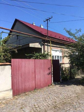 Продаю  жітловий будинок