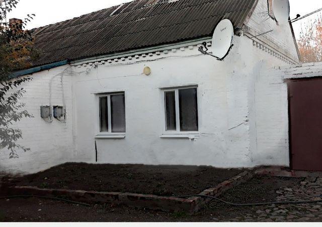 Продам дом Нововасильевка Приазовский район